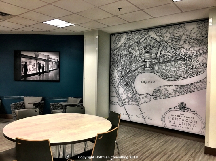 Hoffman Consulting-PNT W3_2018 Remodel (2 of 4)