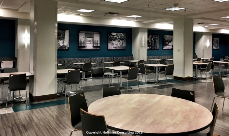 Hoffman Consulting-PNT W3_2018 Remodel (3 of 4)