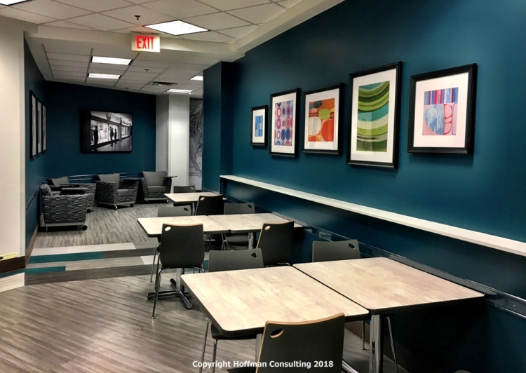 Hoffman Consulting-PNT W3_2018 Remodel (4 of 4)